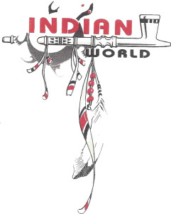 Indian-World
